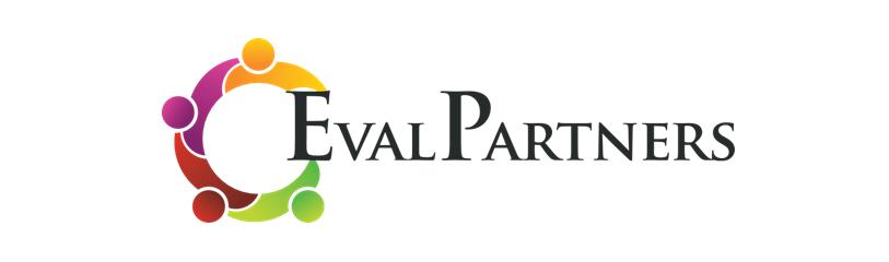 3-EvalPartners