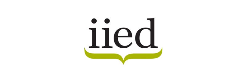 5-IIED