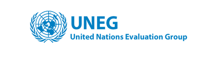 1-UNEG