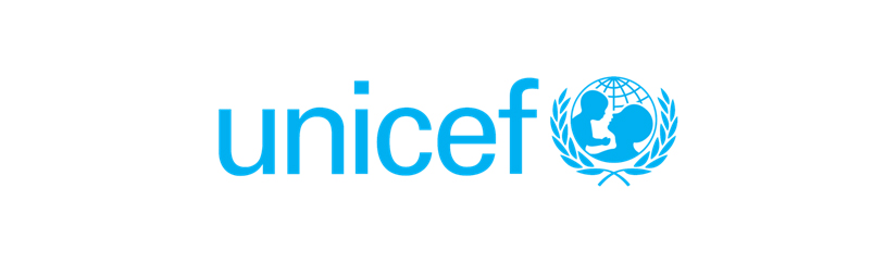 4-UNICEF